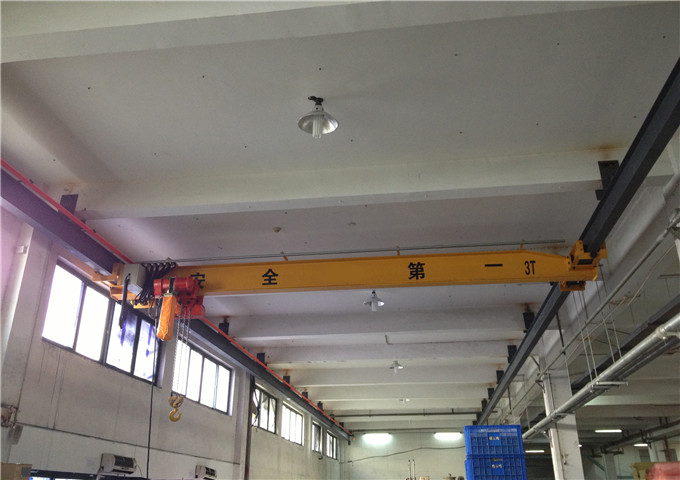 Order pavement crane 2 tons for sale